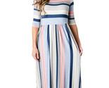 Maxi dresses dl 371 87 thumb155 crop
