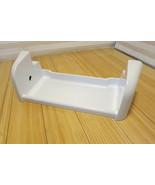 DA63-04197A Genuine OEM For Samsung Refrigerator Replacement Dairy Guard - $23.09