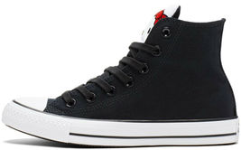 Converse X by Hello Kitty Limited Edition Sneakers Unisex Shoes Men's Women's image 12