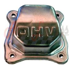 Honda GX160 GX200 5.5 hp 6.5hp VALVE COVER  5.5HP 6.5HP - $10.75
