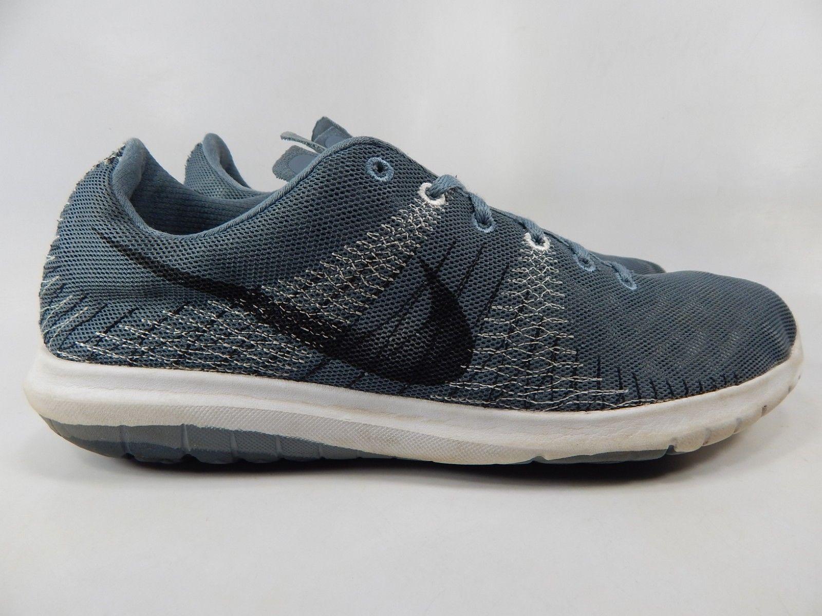 4ca5092b8d8f Nike Flex Fury Size US 13 M (D) EU 47.5 and 50 similar items