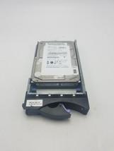 Ibm 32P0731 146.8GB 10K U320 SCSI HS 32P0728 24P3714 ST3146807LC 9V2006-039 - $17.09