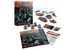 Citadel Fractal Blades Kill Team Warhammer 40,000 - $76.83