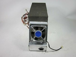 IBM AA15721 71F0264 650W Power Supply for RS/6000 Untested AS-IS - $111.38