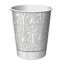 9 oz Hot/Cold Paper Cups Devotion/Case of 96 - $52.59
