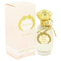 Annick Goutal Petite Cherie 1.7 Oz Eau De Parfum Spray image 2