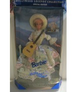 BARBIE as MARIA in Sound Of Music Special Edition Hollywood Legends NRFB - $23.70