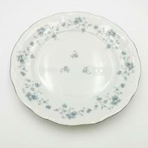 """Johann Haviland Blue Garland China Dinner Plate(S) 10"""" Bavaria  - $12.82"""