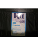 Rit White-Wash Laundry Treatment 1 7/8 oz.  - $3.91