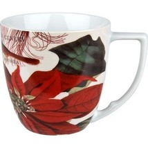 Waechtersbach Konitz Porcelain Mug - Peace - $7.70