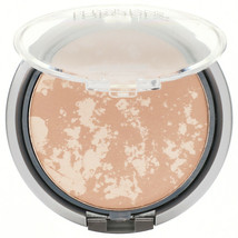 Physicians Formula Mineral Wear Talc-free Mineral Face Powder, Translucent #3835 - $9.75