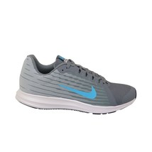 Nike Shoes Downshifter 8, 922853012 - $121.00