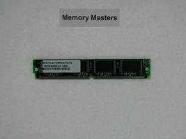 MEM4500-8F 8MB Flash Memory Kit for Cisco 4500 Router