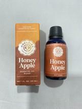 Honey Apple Essential Oil Autumn Blend  100% Pure & Natural - 1fl.oz - $14.84