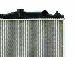 RADIATOR AC3010121 ASSEMBLY FITS 95 96 97 98 ACURA TL 2.5L L5 image 4
