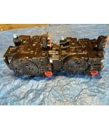 Sundstrand Triple Pump, 90L100  - 90L055, SNP2/11, Rear Pump - $5,999.99