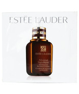 Estee Lauder Advanced Night Repair Synchronized Recovery Complex SAMPLE,... - $2.00