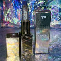 NIB Rare Hard To Find Tom Ford Soleil Lip Blush Full Size PRISTINE Z09 3g image 4