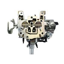 138 ROCHESTER TYPE CARBURETOR M2MC V6 BUICK GMC GM CAR TRUCKS 265 231 252 image 5