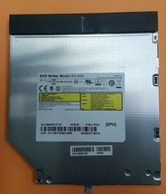 Toshiba C75D DVD Writer Drive SU-208 V000321420 - $15.85