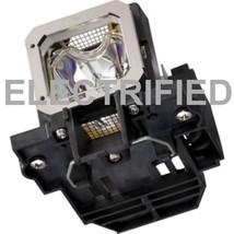 JVC PK-L2312U PKL2312U LAMP FOR MODELS DLA-RS46U DLA-RS4810 DLA-RS48U DL... - $40.89