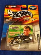 2000 Hot Wheels Racing Recreational Series Ryan Newman Alltel Scorchin' ... - $4.70