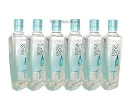 Lot of 6 Avon Sss Skin so Soft Bath Oil Original 24 Oz New - $120.00