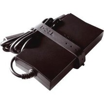 Dell-IMSourcing Slim AC Adapter - $82.99
