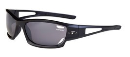 Tifosi DOLOMITE 2.0 Matte Black Cycling Sunglasses  - $57.95