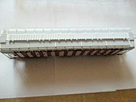 Intermountain # 453102-01 Union Pacific Bicentennial 4750' Rib-Sided Hopper (HO) image 4