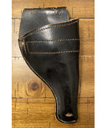 Vintage 1960's NYPD Jay Pee Duty Holster - $123.75