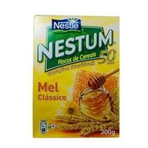 Nestle - Nestum Mel - 300 g  - $10.00