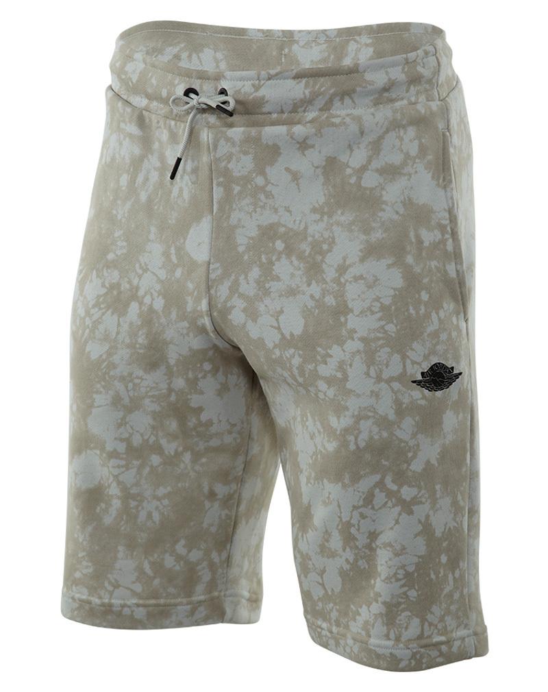 e3623b9310bfda Jordan Fadeaway Shorts Mens Style   884275 and 50 similar items