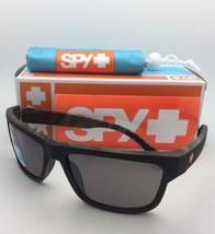 Polarizzati Spy Optic Occhiali da Sole Frazier Decoy Black-Realtree Camo W/ Nero
