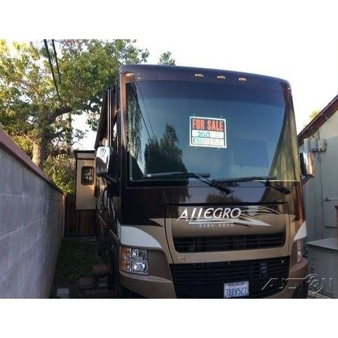 2013 Allegro Open Road 31SA For Sale in Riverside, CA 92506