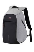 RUIGOR LINK 40 Laptop Backpack Black-Grey - $49.95