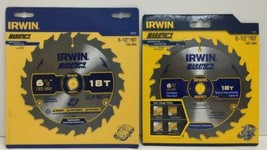 New IRWIN 5pc IMPACT Double-Ended #1 #2 #3 Phillips Power Drill Bit 1903520