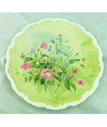 Royal Albert Bone China Shakespeare's Flowers Glorious Morning England 1... - $17.99