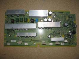 TXNSC1LPUU Y Sustain Board (TNPA5081AF)