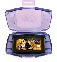Harry Potter and the Chamber of Secrets (Nintendo Game Boy Color, 2002) - $5.39