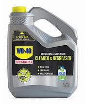 Non-Aerosol Liquid Degreaser, Gal. - $26.72