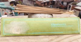 Opium Natural Flora-Extrac Natural Himalayan  Tibetan Incense Stick,Nepal - $4.19