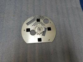 Sharp Lower Antenna Assembly FPLT-A026WRYZ  (see description) - $19.80