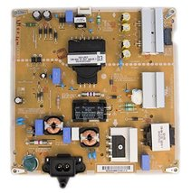 TEKBYUS EAY64388811 Power Supply Assembly Board 49UH6100UH