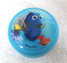 Disney Finding Nemo YoYo Bright Blue Never Used  T76 - $11.88