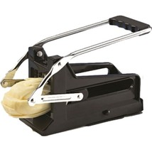 Starfrit Stainless Steel Fry Cutter, 25 Hole - €35,75 EUR