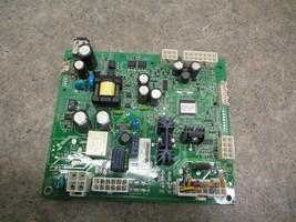 FRIGIDAIRE REFRIGERATOR MAIN PCB PART# 242115341 - $40.00