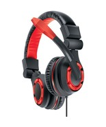 dreamGEAR DGUN-2588 Universal GRX-670 Gaming Headset - $68.30