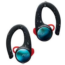 NEW Plantronics BackBeat Fit 3100 Wireless Headphones FREE SHIPPING - ₹10,135.13 INR