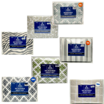 Dan River Sheets Sets Deep Pocket Twin Queen Full King Many Styles Wrink... - $24.74+